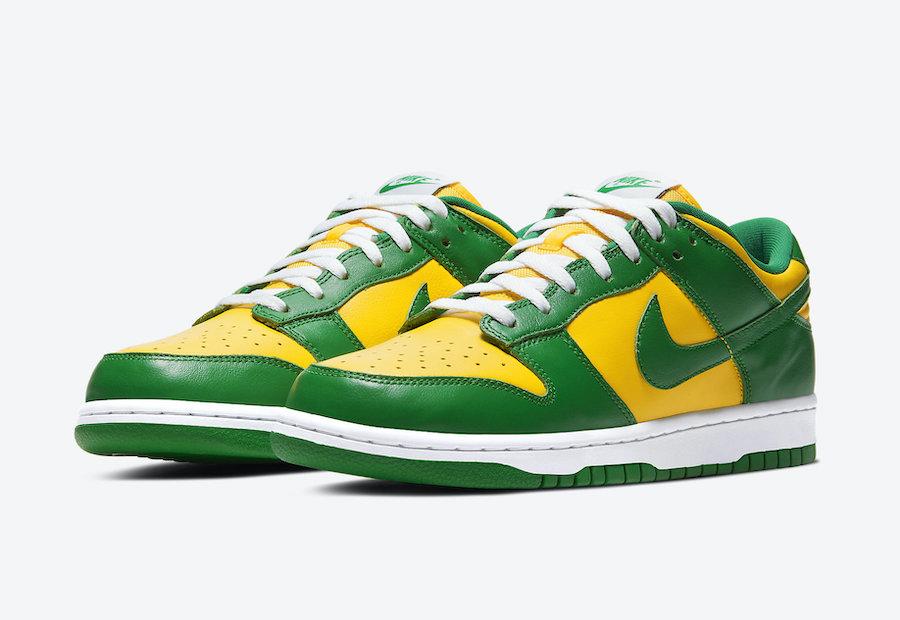 Nike-Dunk-Low-Brazil-CU1727-700-2020-Release-Date-4