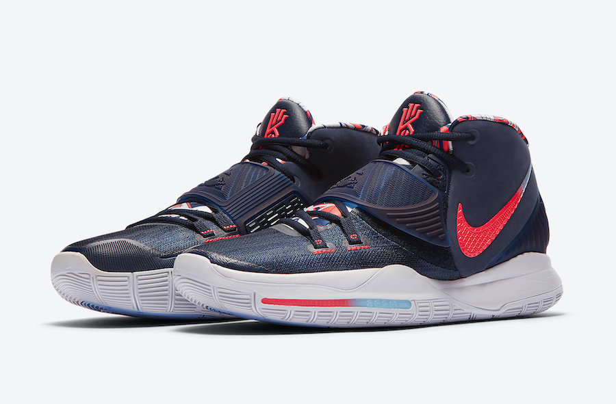 Nike-Kyrie-6-USA-BQ4630-402-Release-Date-4