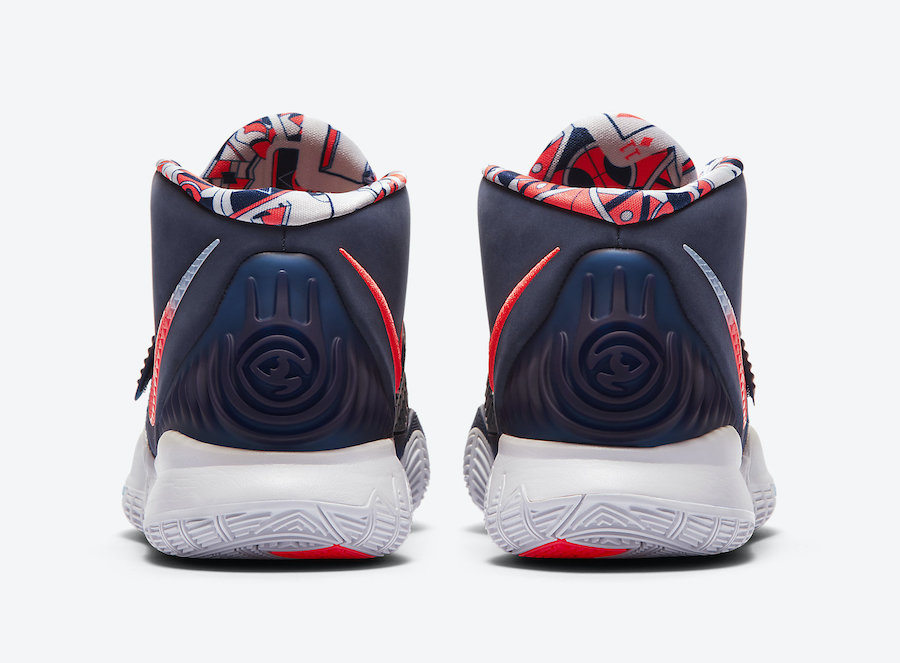 Nike-Kyrie-6-USA-BQ4630-402-Release-Date-5
