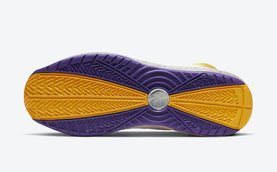Nike-LeBron-7-Lakers-CW2300-500-Release-Date-1