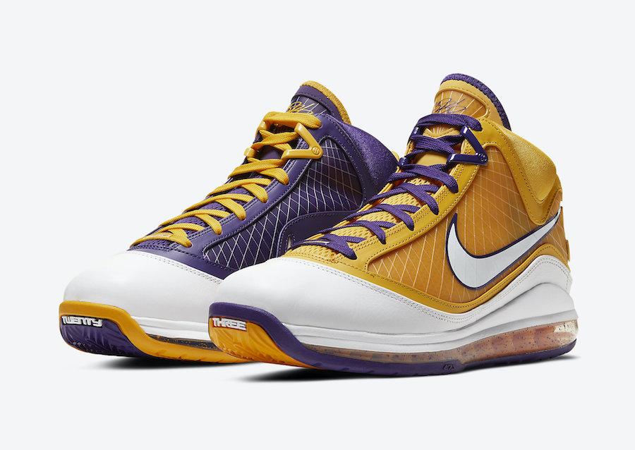 Nike-LeBron-7-Lakers-CW2300-500-Release-Date-4