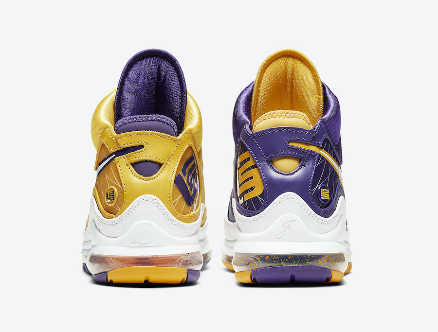 Nike-LeBron-7-Lakers-CW2300-500-Release-Date-5