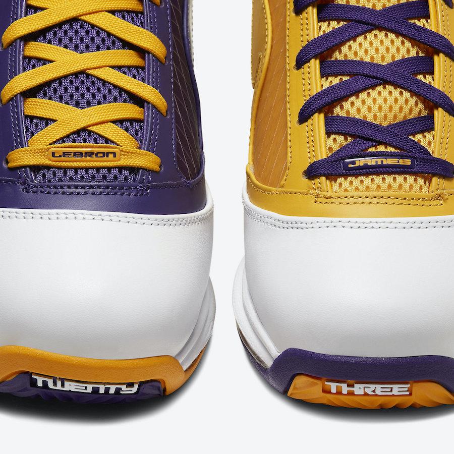 Nike-LeBron-7-Lakers-CW2300-500-Release-Date-7