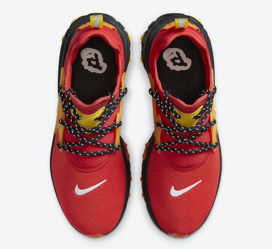 Nike-React-Presto-CZ9273-600-Release-Date-2