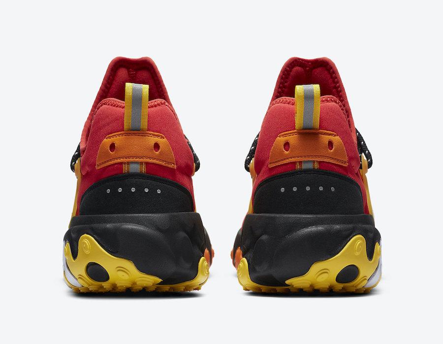 Nike-React-Presto-CZ9273-600-Release-Date-3