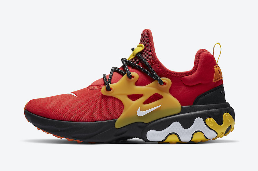 Nike-React-Presto-CZ9273-600-Release-Date