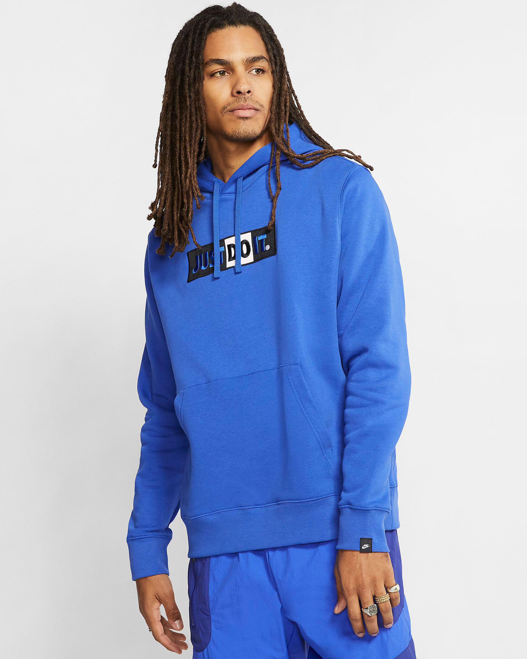 air-jordan-1-game-royal-nike-hoodie-2