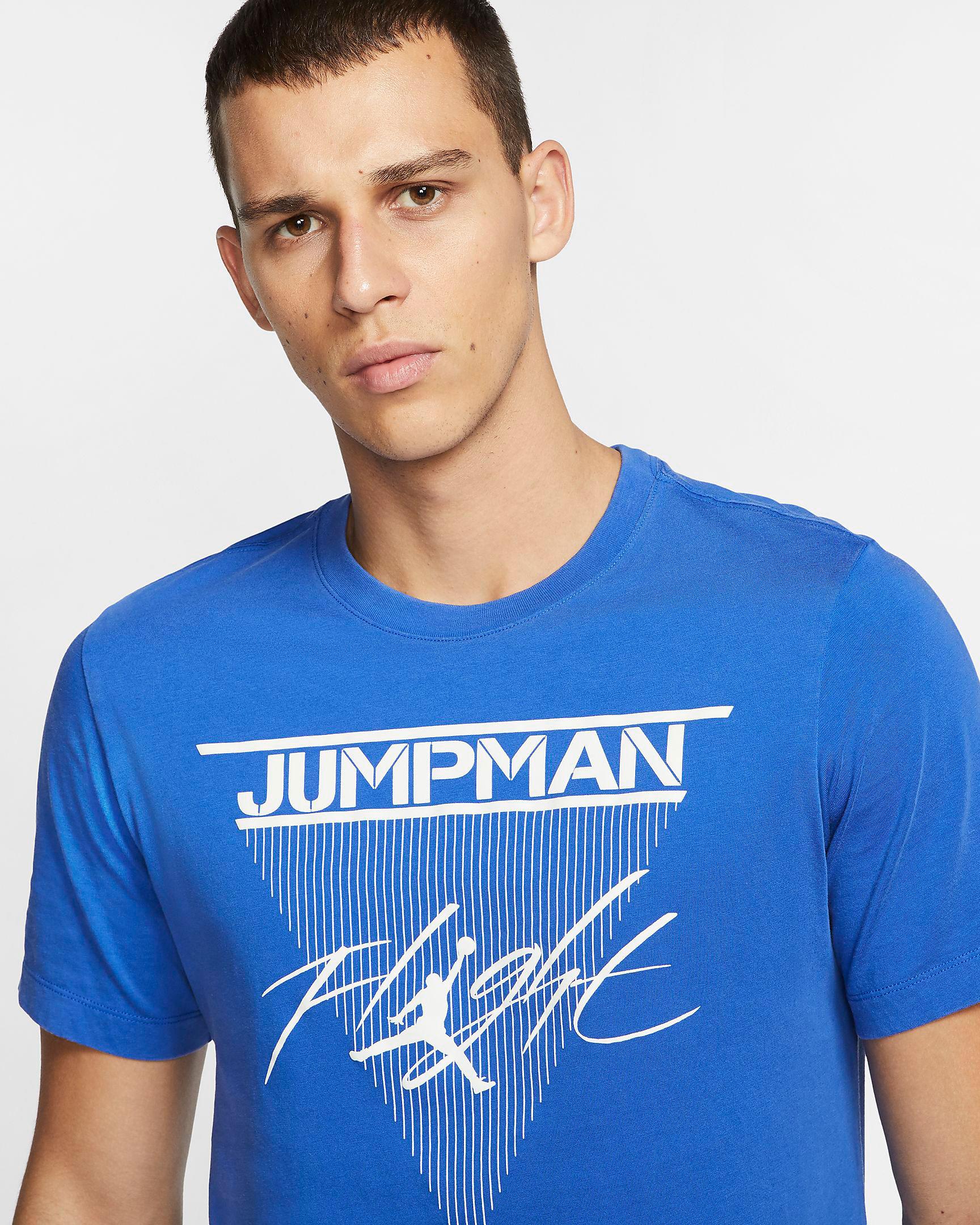 air-jordan-1-high-game-royal-toe-shirt-1