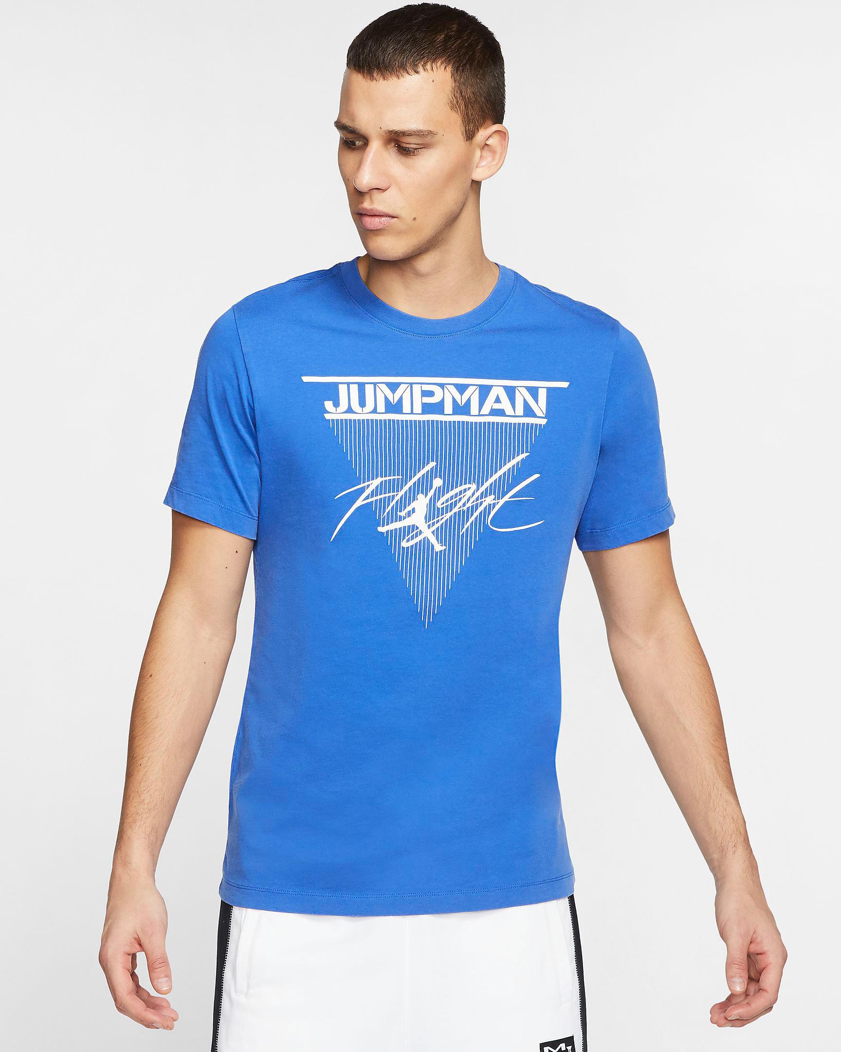 air-jordan-1-high-game-royal-toe-shirt-2