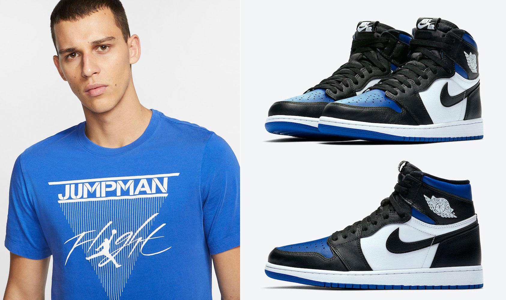 air-jordan-1-high-game-royal-toe-shirt