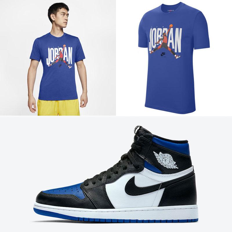 air-jordan-1-high-royal-toe-sneaker-shirt