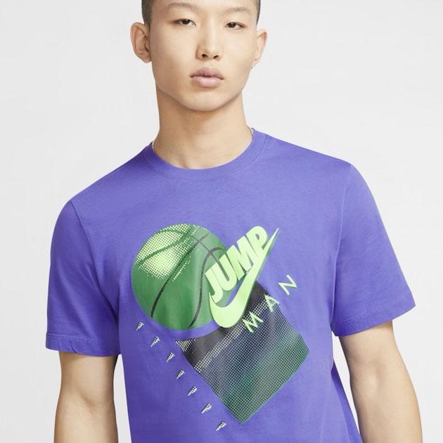 air-jordan-1-mid-hulk-shirt-1