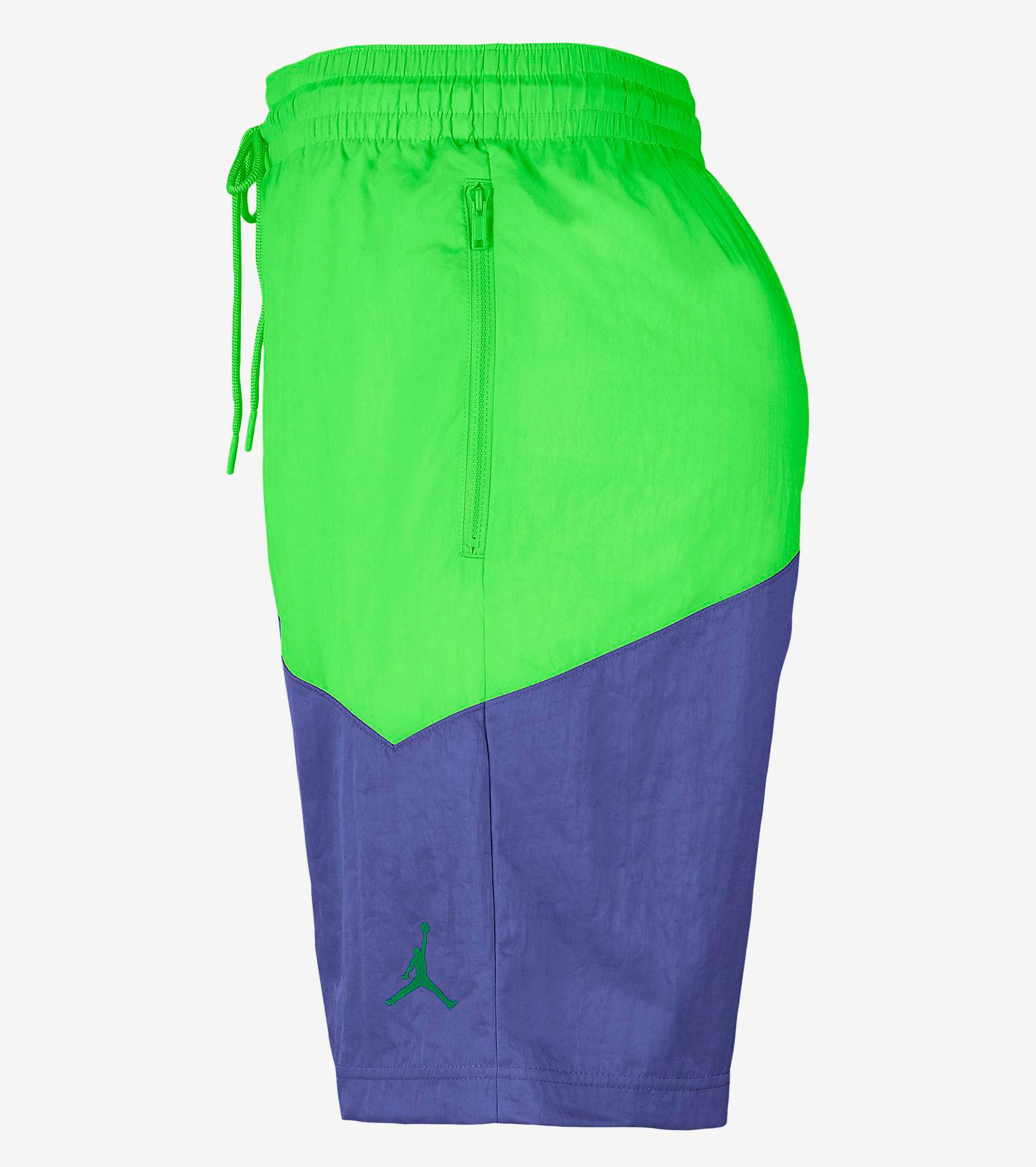 air-jordan-1-mid-hulk-shorts-2