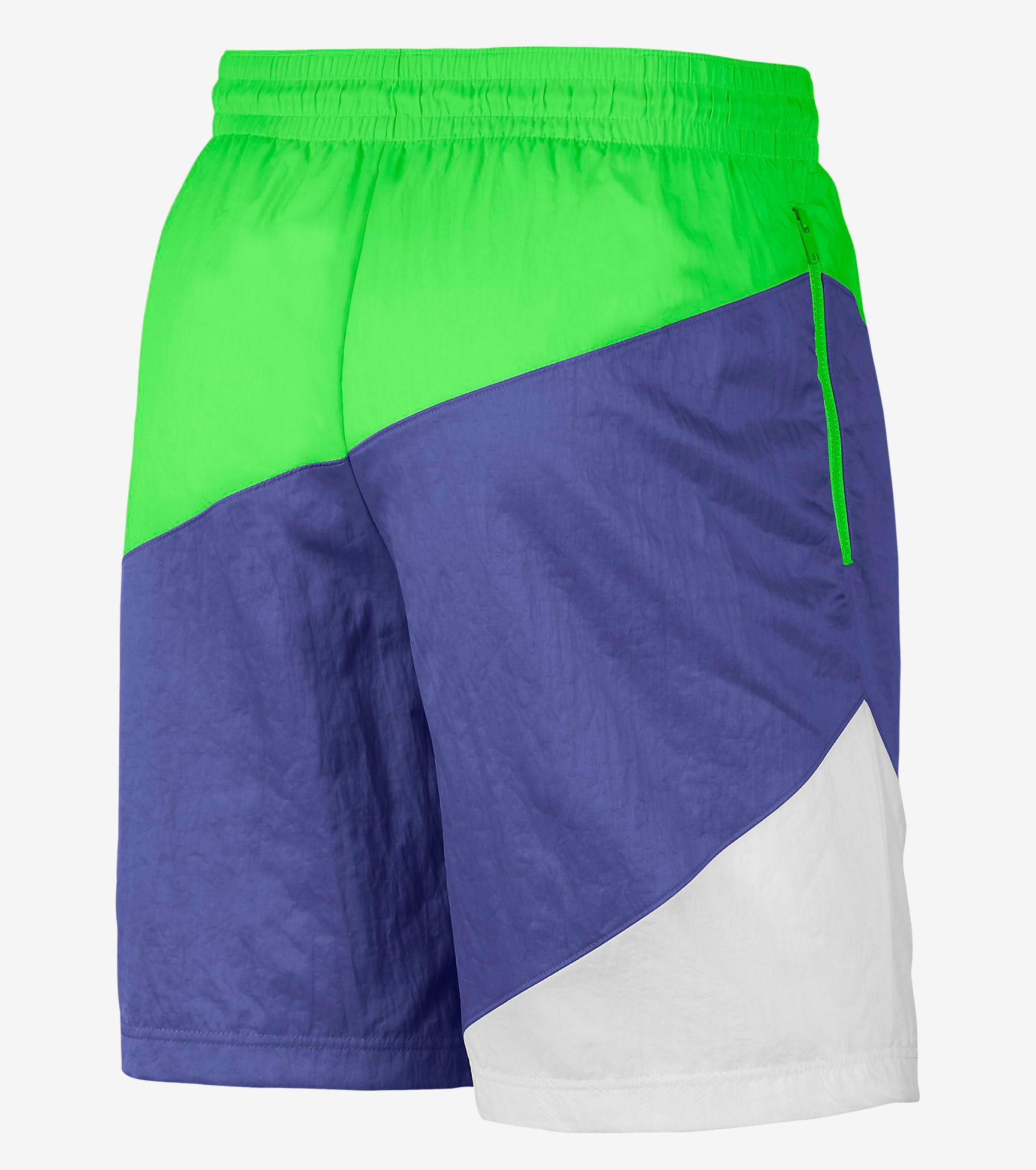 air-jordan-1-mid-hulk-shorts-3