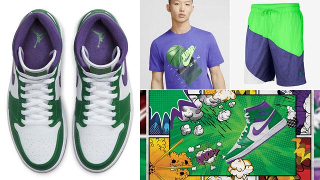 air-jordan-1-mid-hulk-sneaker-outfit