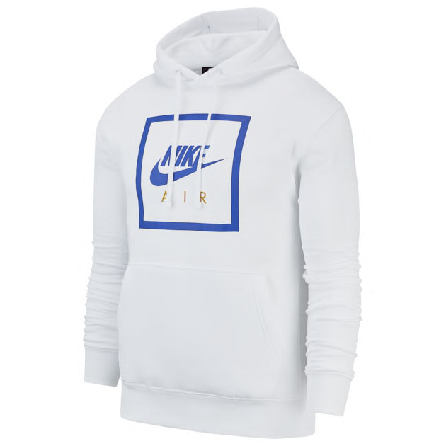 air-jordan-1-royal-toe-nike-air-hoodie-match