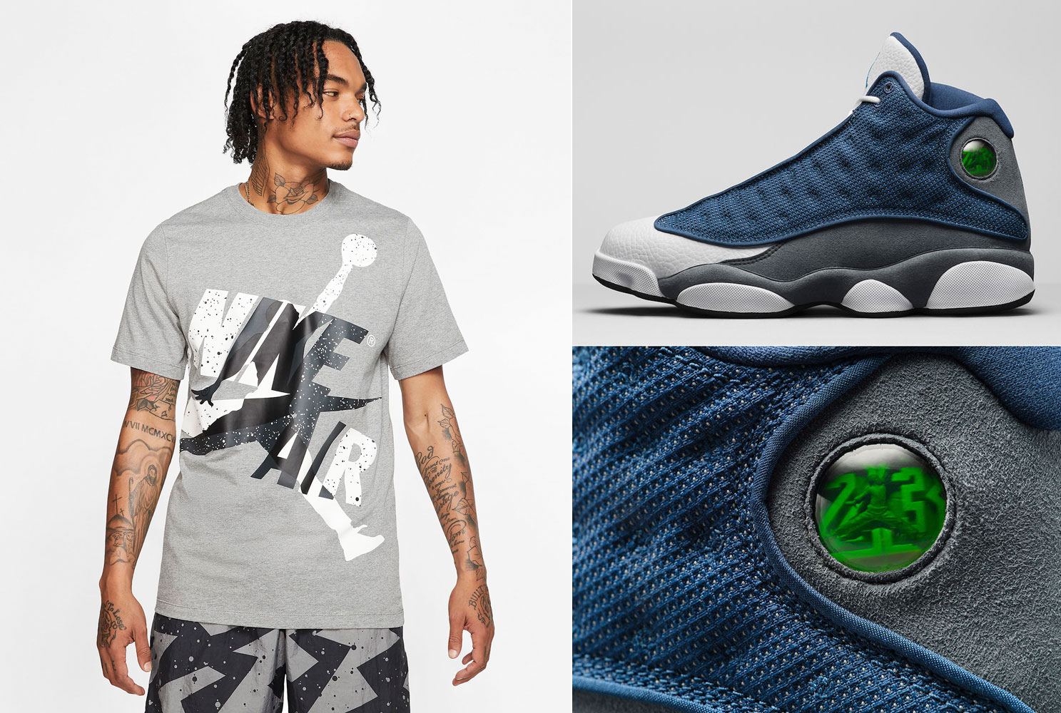 air-jordan-13-flint-matching-outfit-8