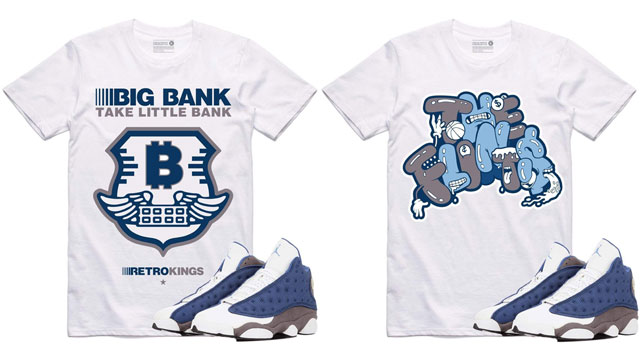 air-jordan-13-flint-sneaker-tees