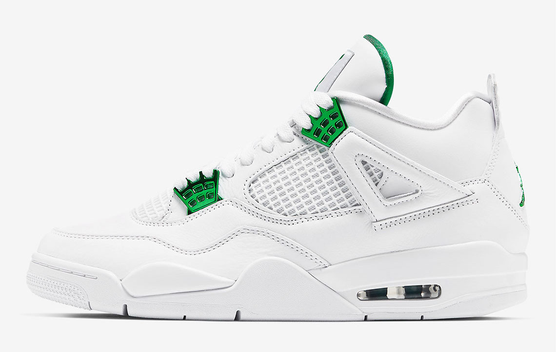 air-jordan-4-metallic-green-2