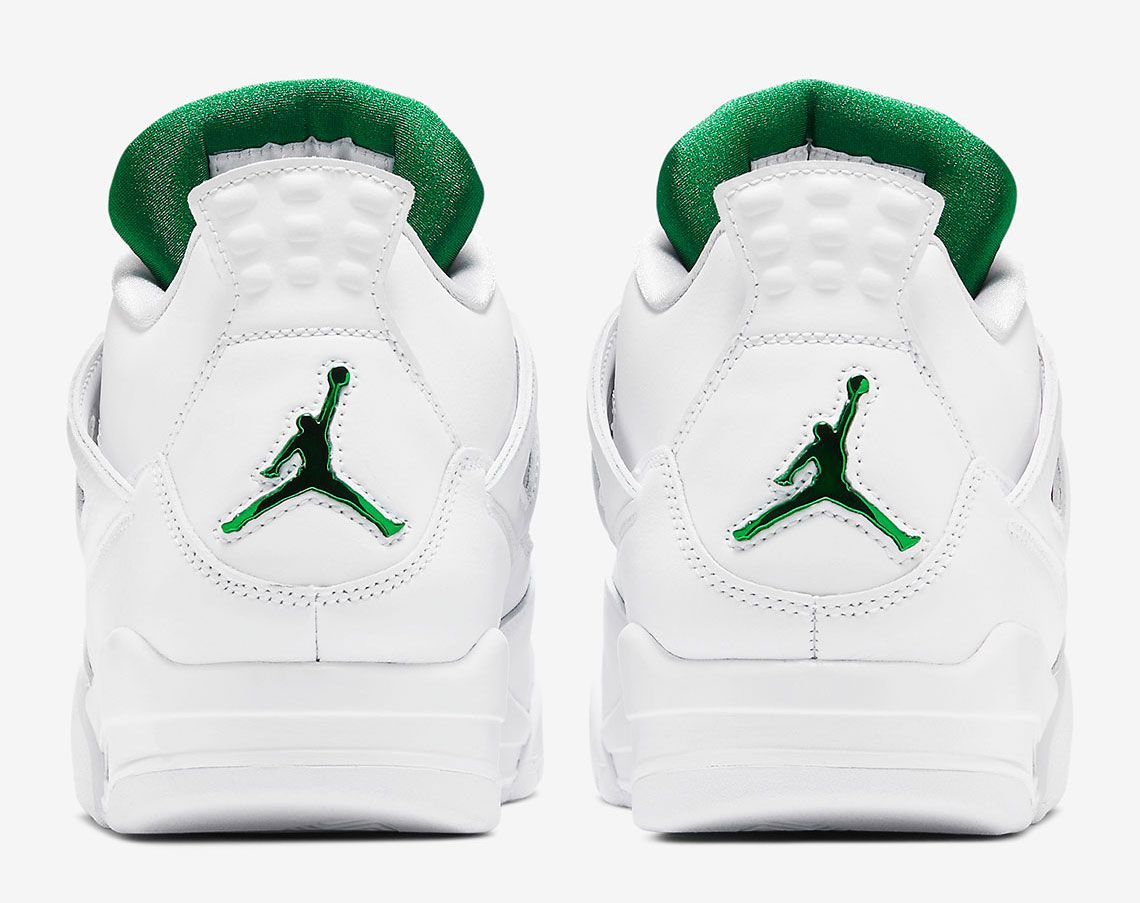 air-jordan-4-metallic-green-5