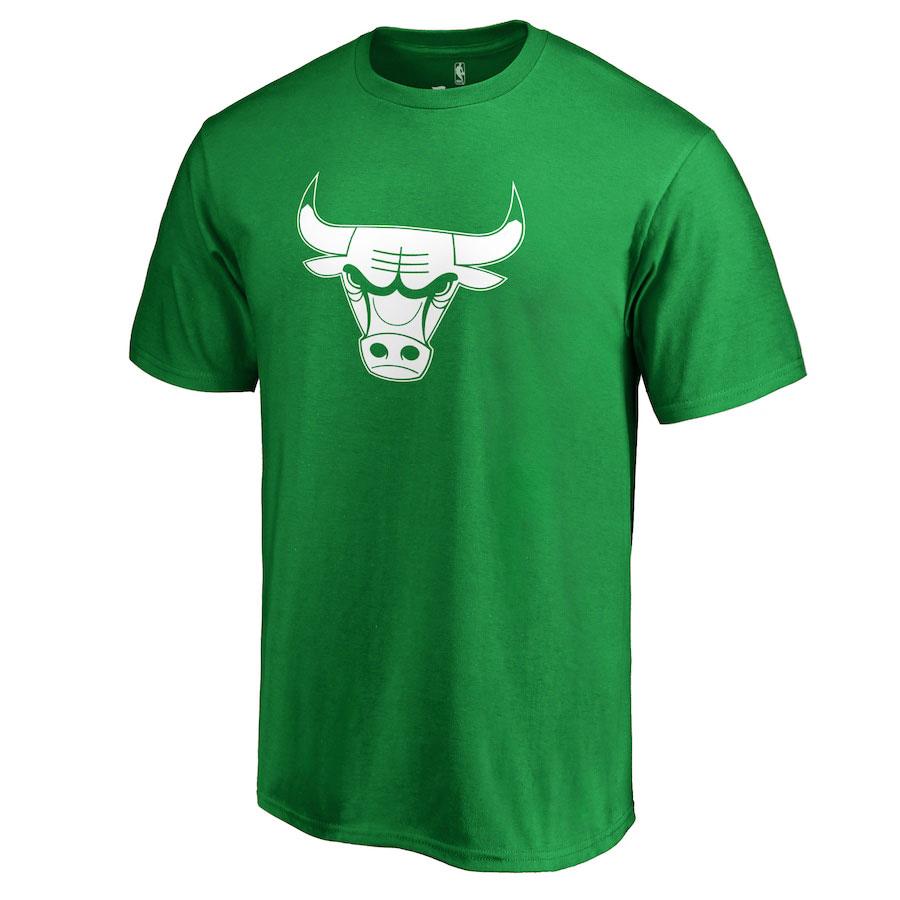 air-jordan-4-metallic-green-bulls-shirt-1
