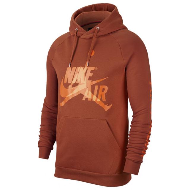 air-jordan-4-metallic-orange-hoodie-1
