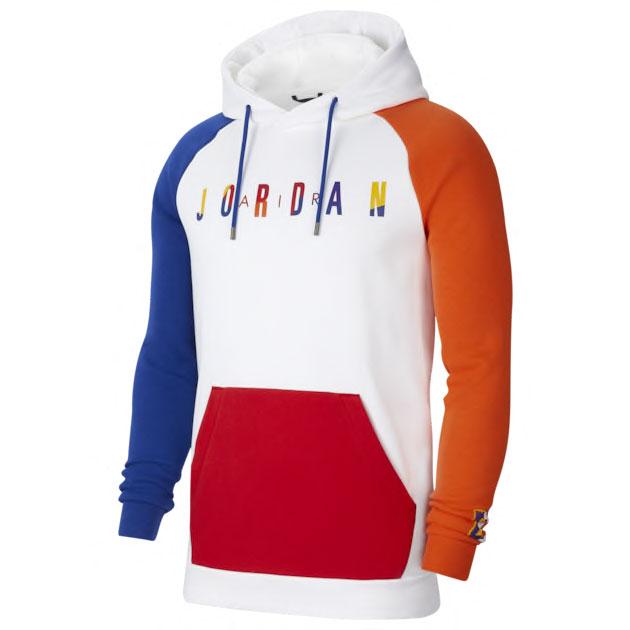 air-jordan-4-metallic-orange-hoodie-3