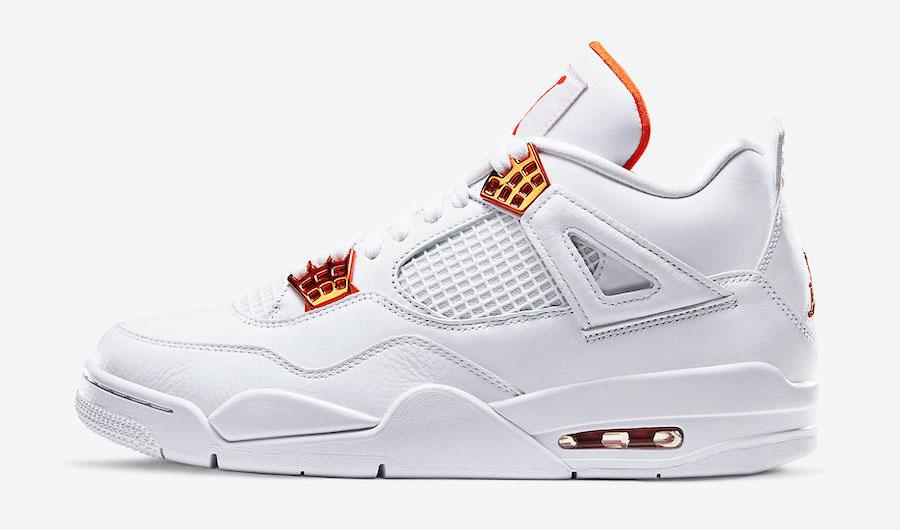 air-jordan-4-metallic-orange-release-date-price-2
