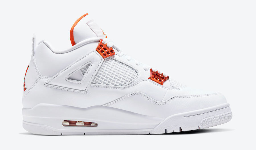air-jordan-4-metallic-orange-release-date-price-3