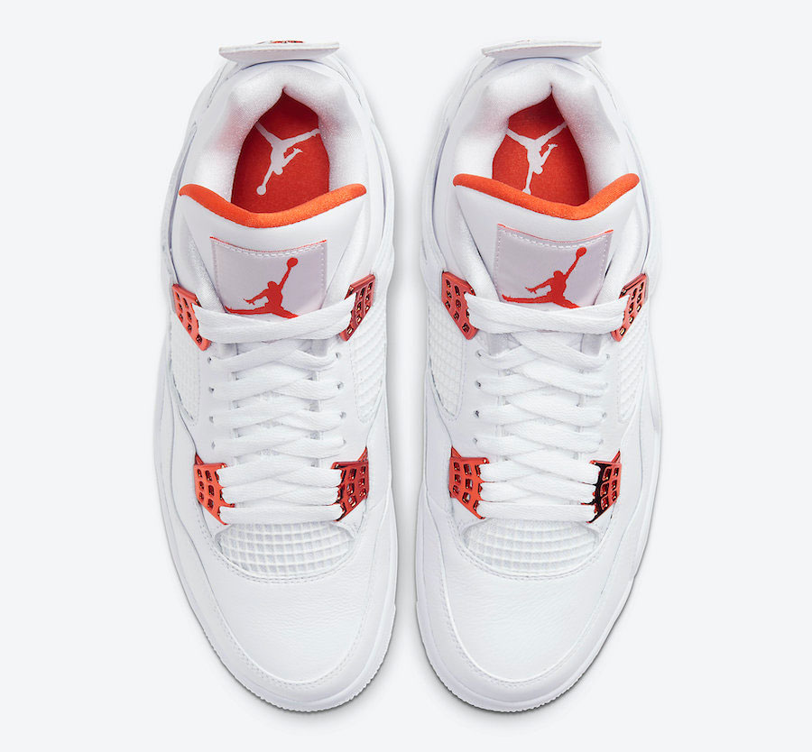 air-jordan-4-metallic-orange-release-date-price-4