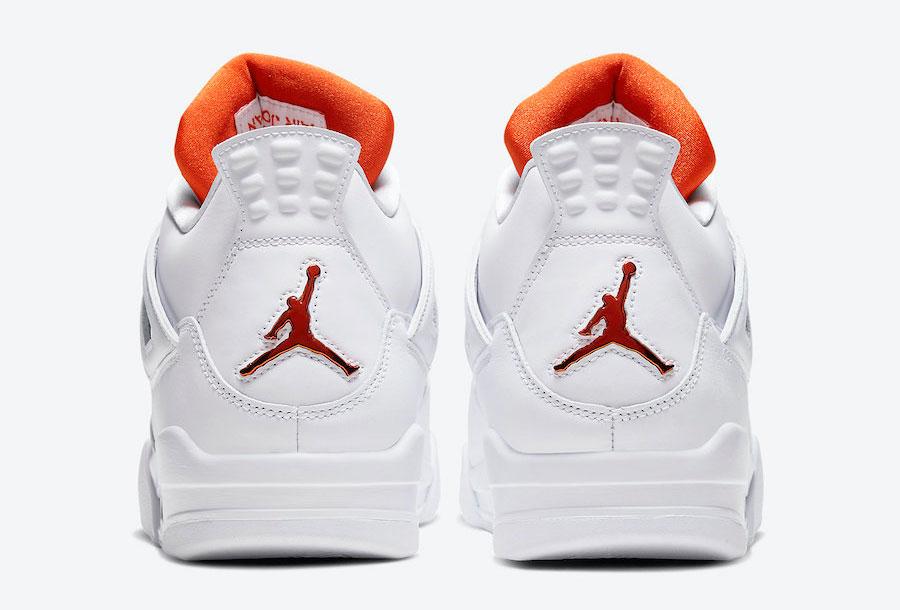 air-jordan-4-metallic-orange-release-date-price-5