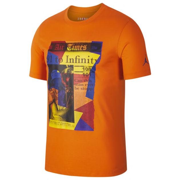 air-jordan-4-metallic-orange-shirt-2
