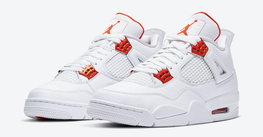 air-jordan-4-metallic-orange-sneaker-outfits