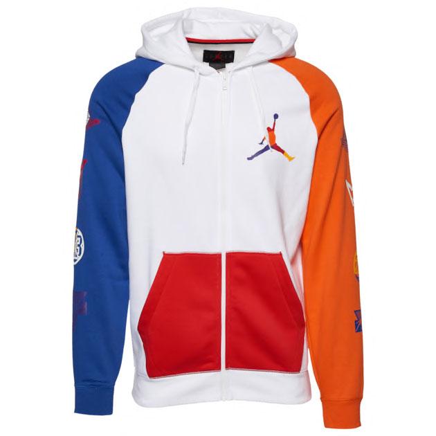 air-jordan-4-metallic-orange-zip-hoodie-1