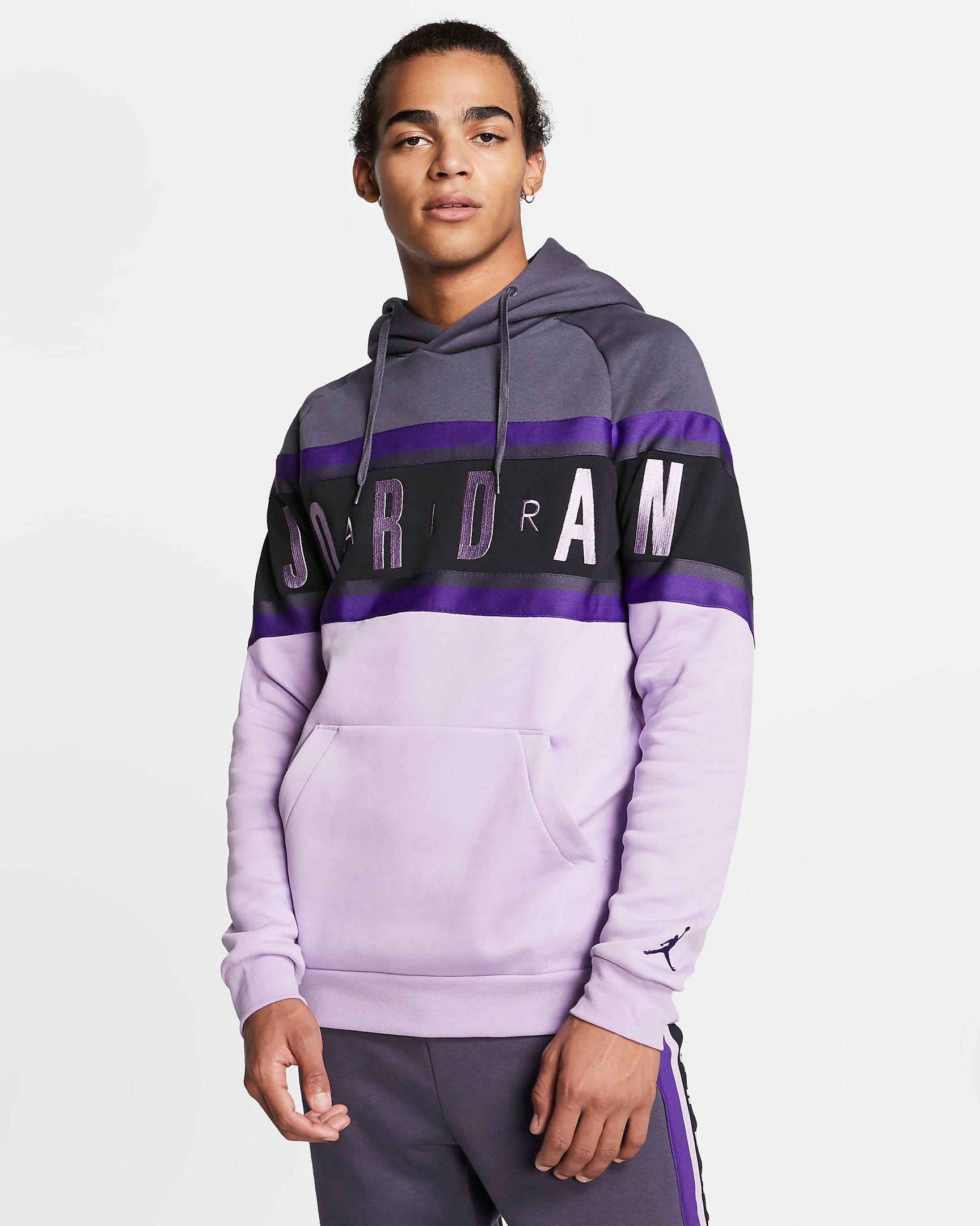 air-jordan-4-metallic-purple-hoodie-match-1
