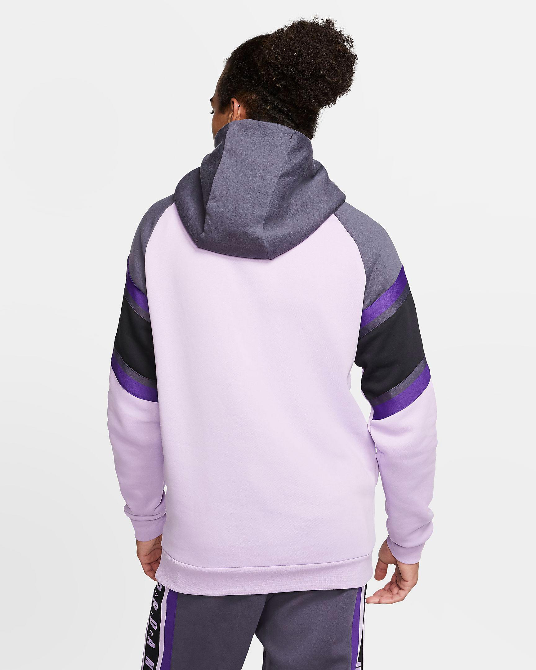 air-jordan-4-metallic-purple-hoodie-match-2