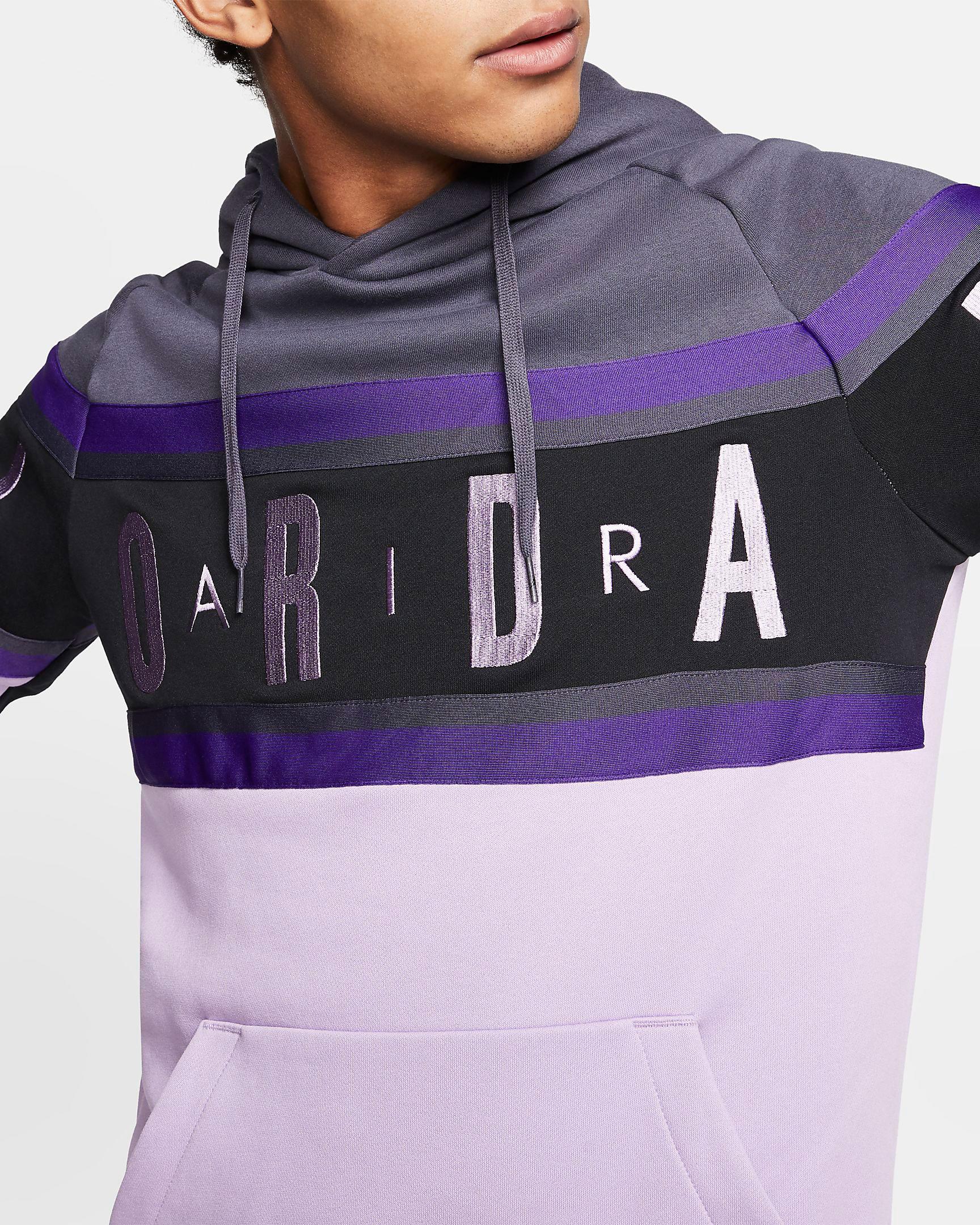 air-jordan-4-metallic-purple-hoodie-match-3