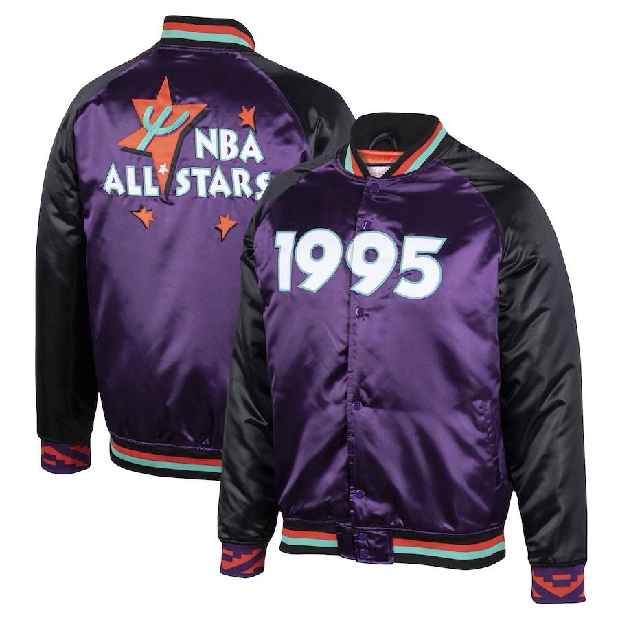 air-jordan-4-metallic-purple-jacket-match