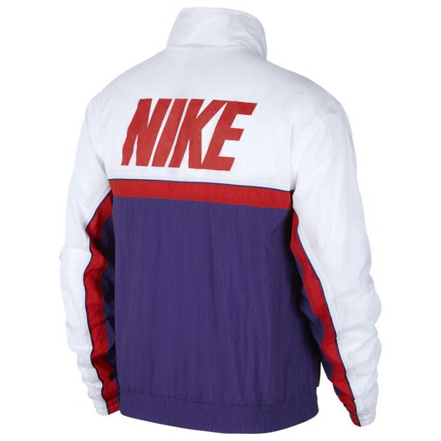 air-jordan-4-metallic-purple-nike-jacket-match-2