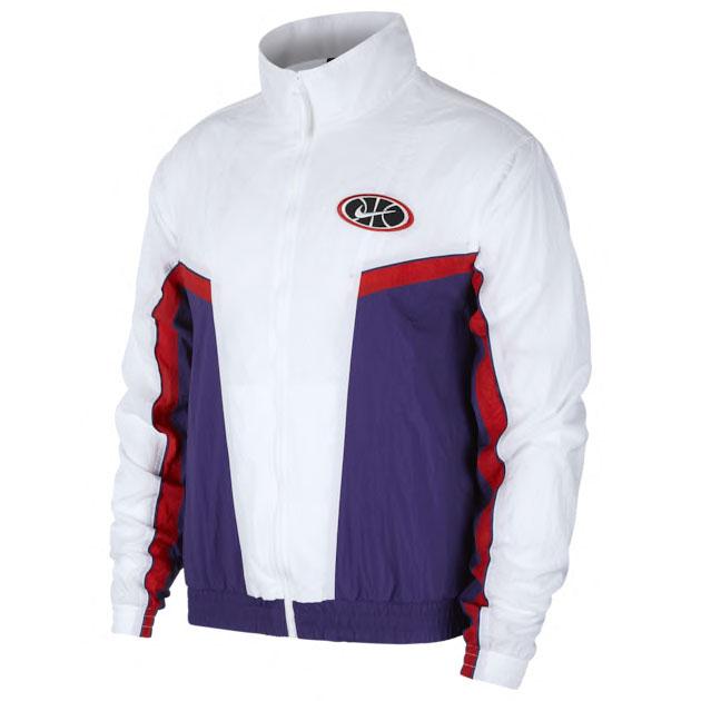 air-jordan-4-metallic-purple-nike-jacket-match
