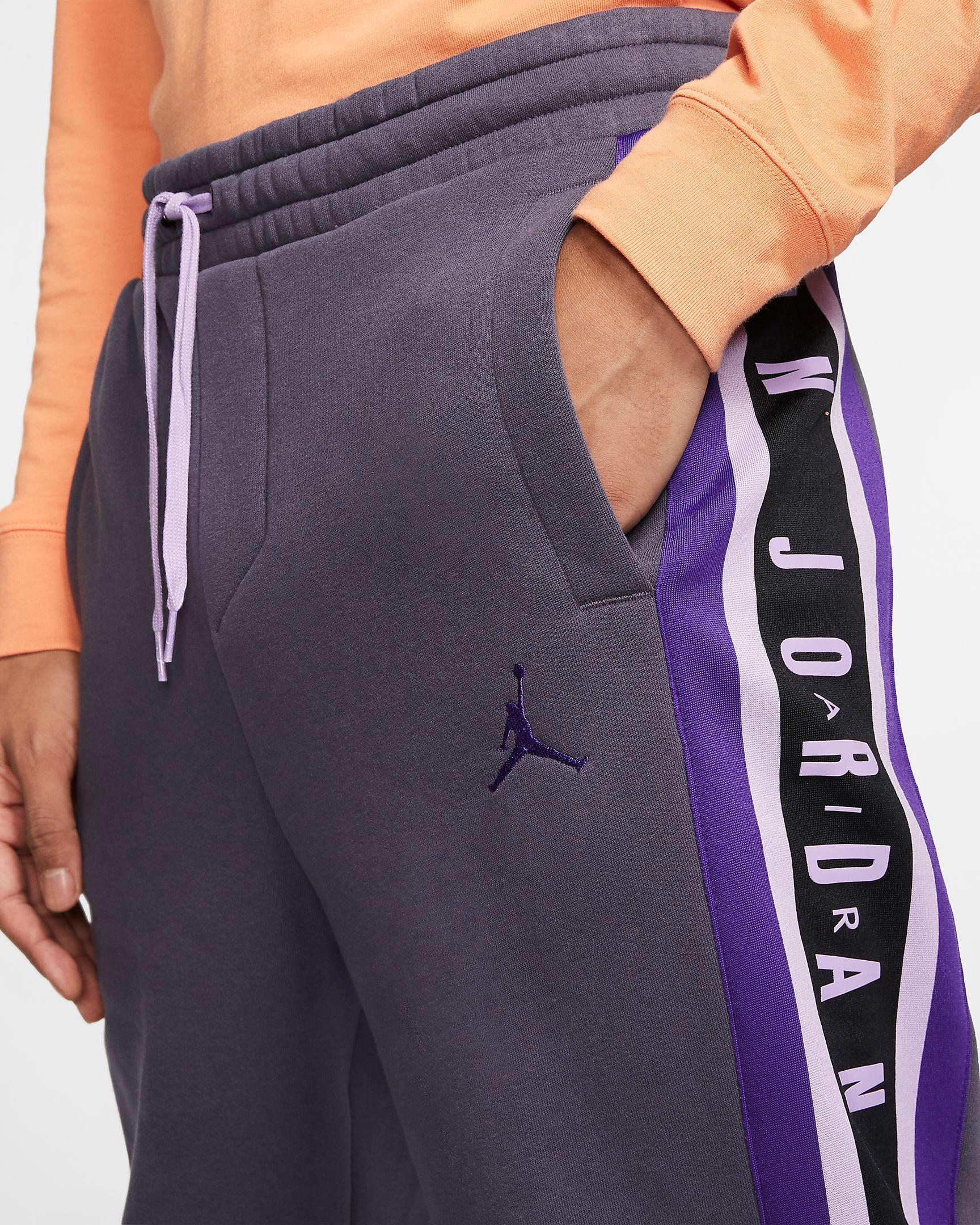 air-jordan-4-metallic-purple-pants-match-2
