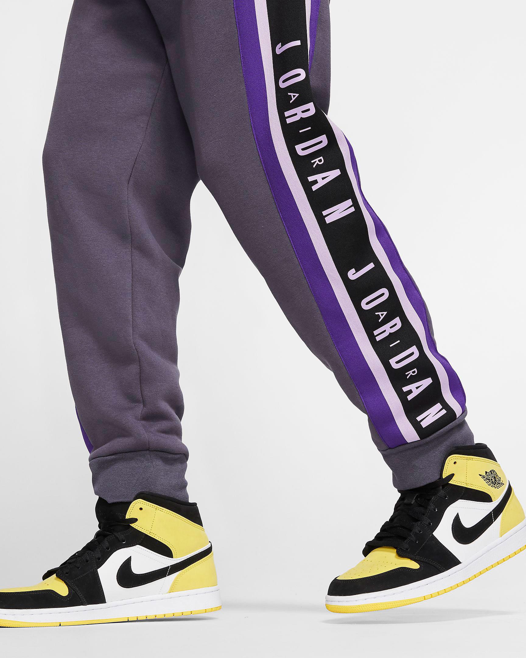 air-jordan-4-metallic-purple-pants-match-3
