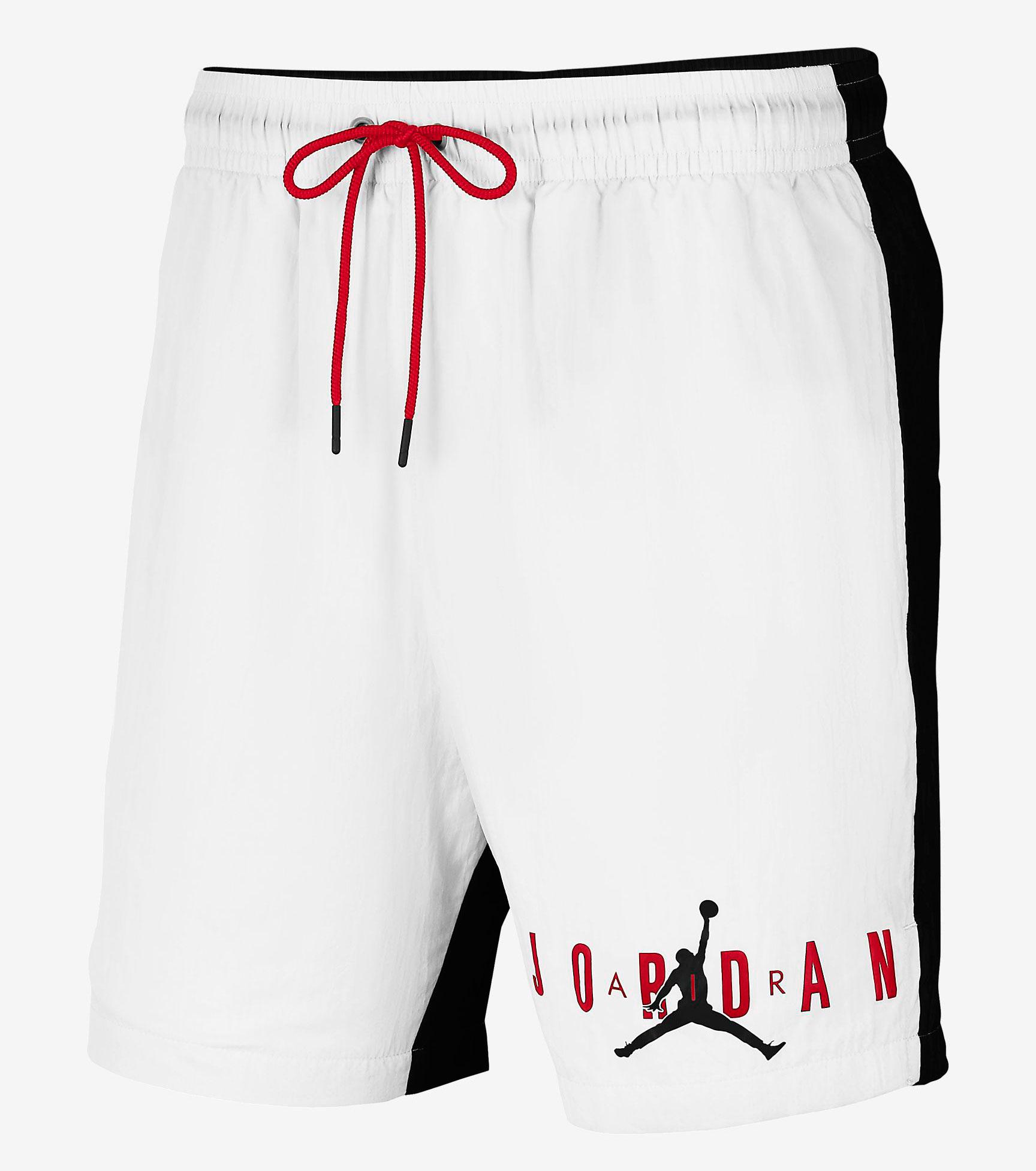 air-jordan-4-metallic-red-short-match