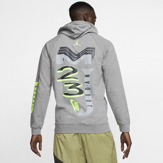 air-jordan-4-neon-volt-hoodie-2