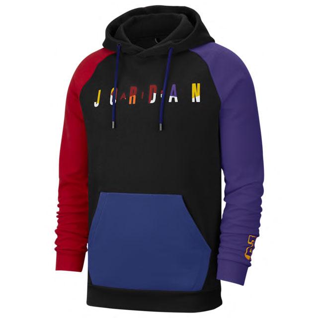 air-jordan-4-purple-metallic-hoodie-match