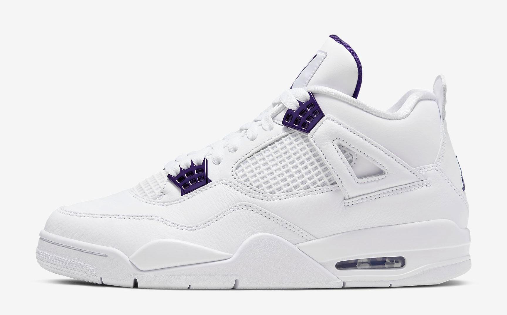 air-jordan-4-purple-metallic-release-date-price-2