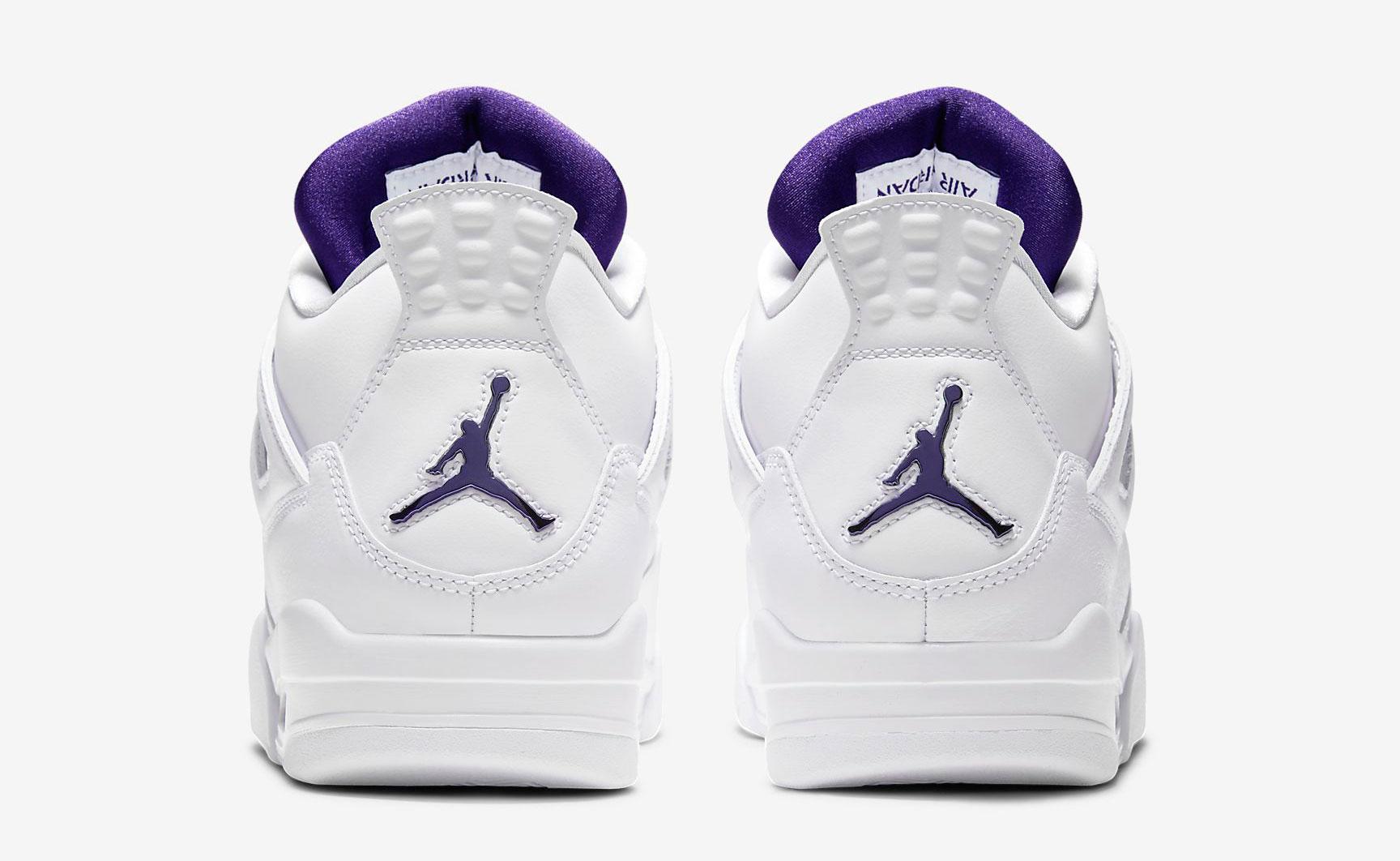 air-jordan-4-purple-metallic-release-date-price-3