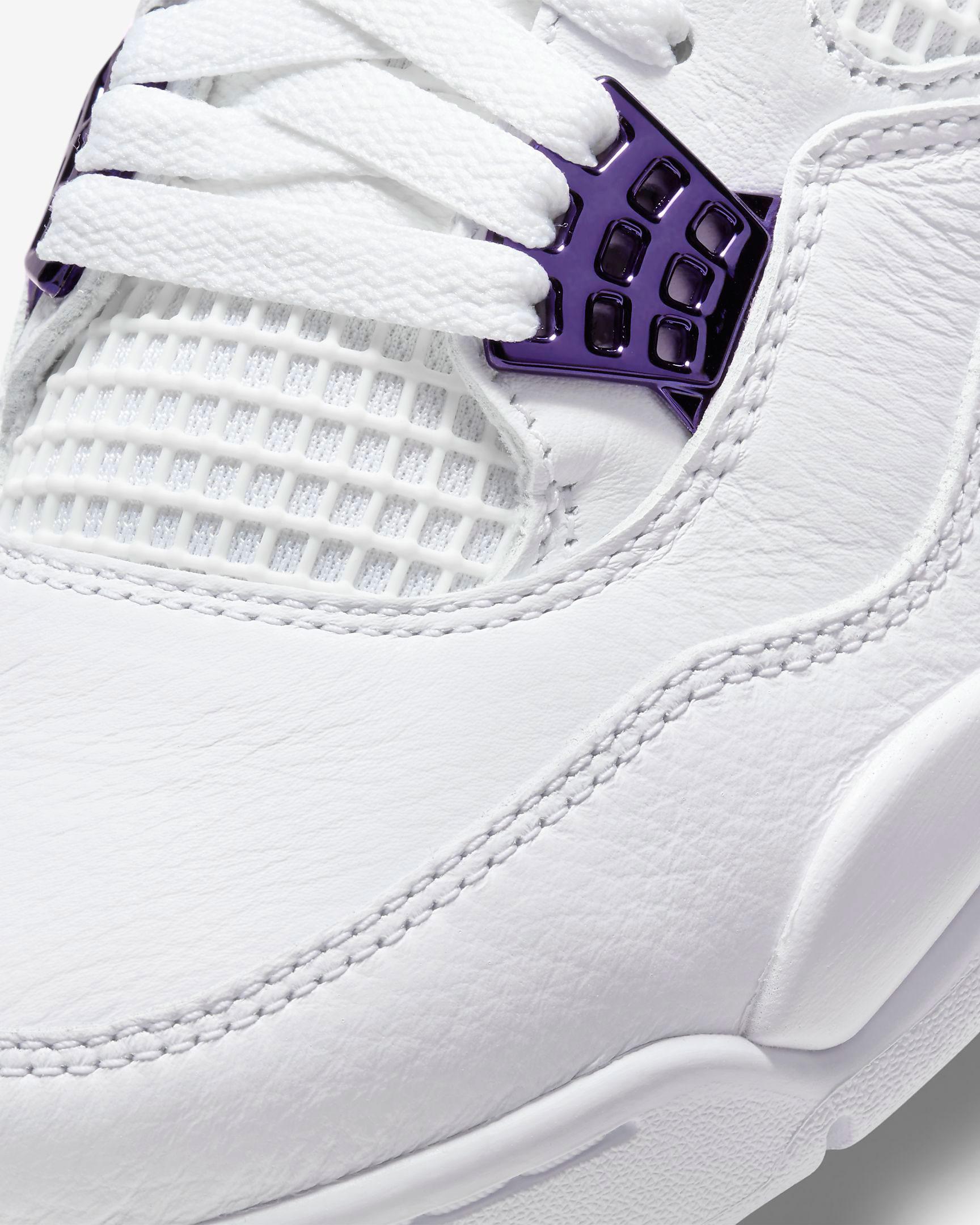 air-jordan-4-purple-metallic-release-date-price-4