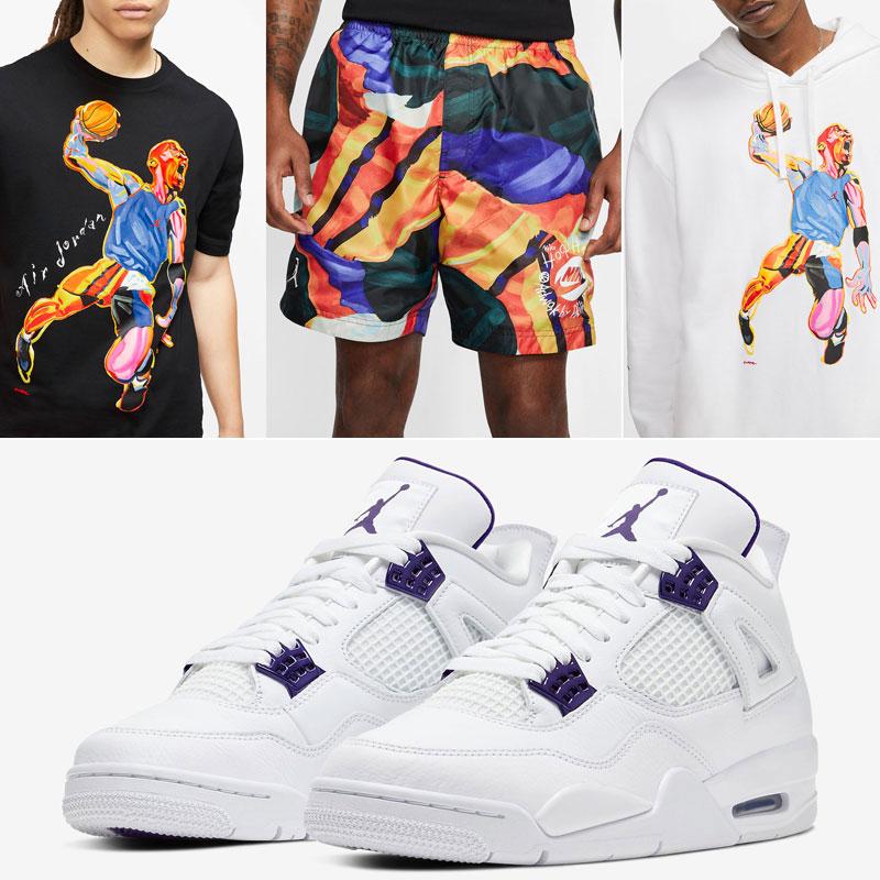 air-jordan-4-purple-metallic-sneakerfits