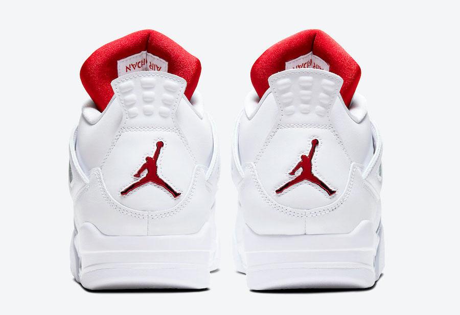 air-jordan-4-red-metallic-5